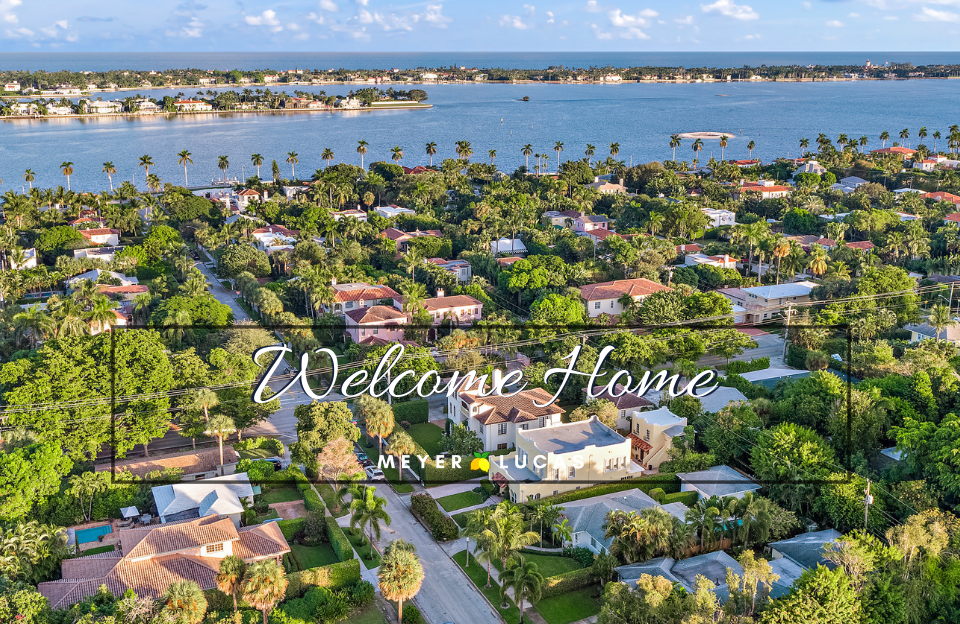 JUST LISTED! - Have you been searching high and low for the perfect home in West Palm Beach, Florida, but everything on the market seems to fall short? Keep reading. We have a GORGEOUS three bedroom home to tell you about!3 bedroom | 3 bath | 4212 sq. ft.