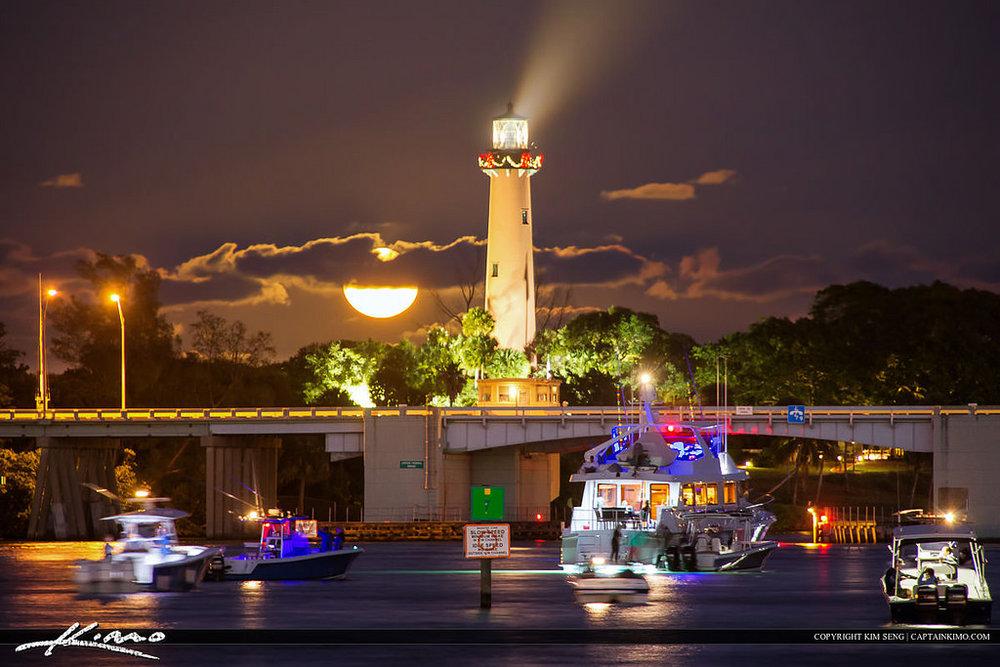 4. Lighthouse Park -