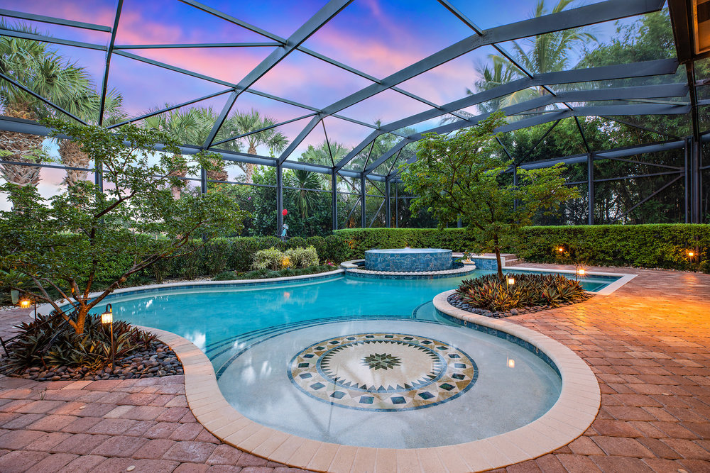 Search Ibis Country Club Homes For Sale - Create a customized search for all homes for sale in Ibis Golf & Country Club.
