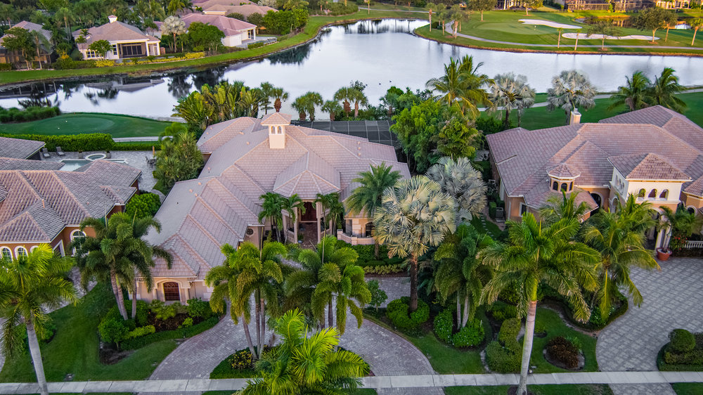 Search Ibis Golf & Country Club Homes For Sale - See all single family homes for sale in Ibis Golf & Country Club.