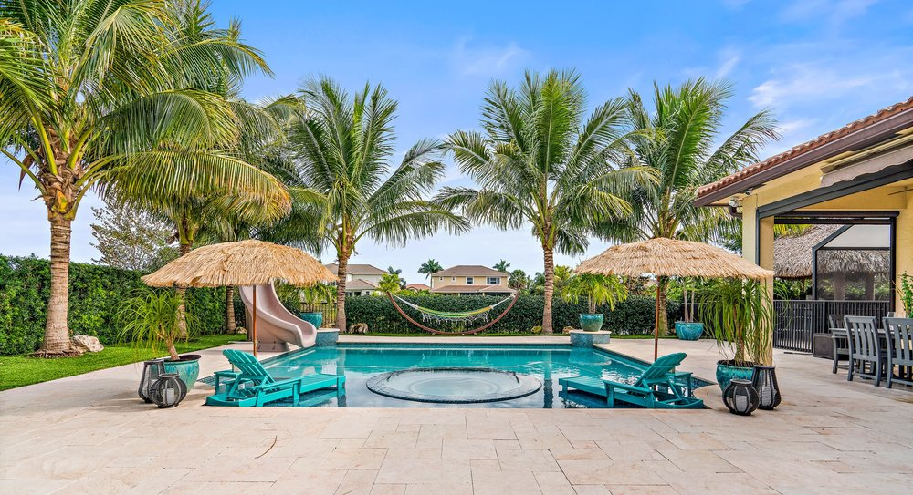 Real Homes of Jupiter: Edition Four -