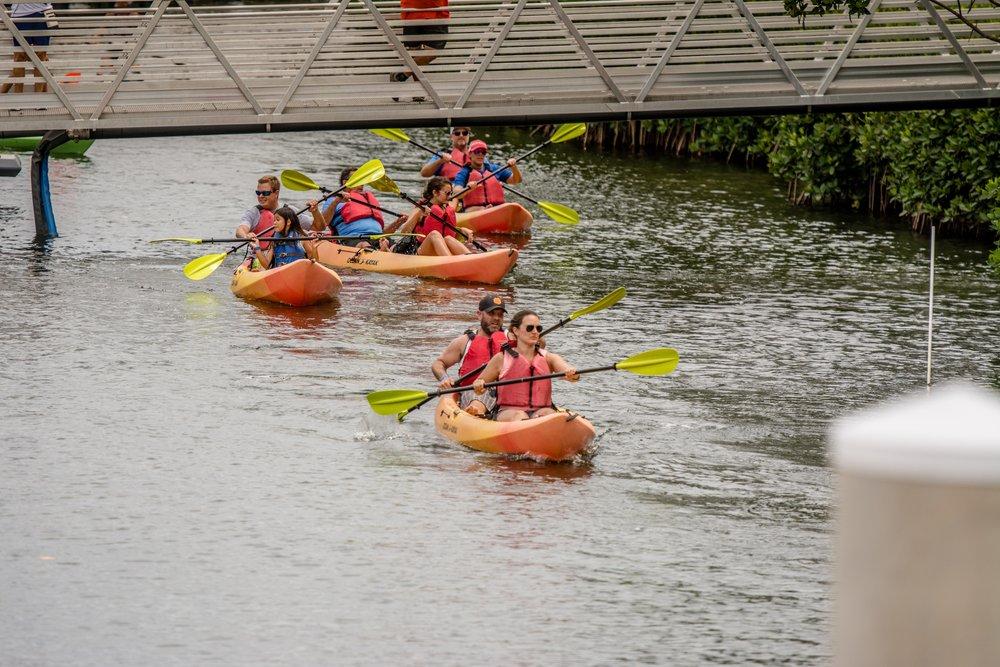 Paddlefest kayak.jpg