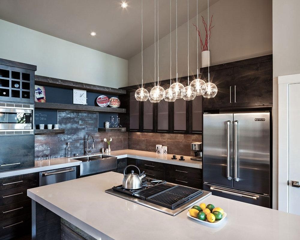 modern kitchen - light.jpg