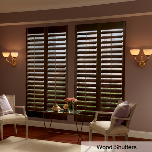 Wood Shutters 3.png