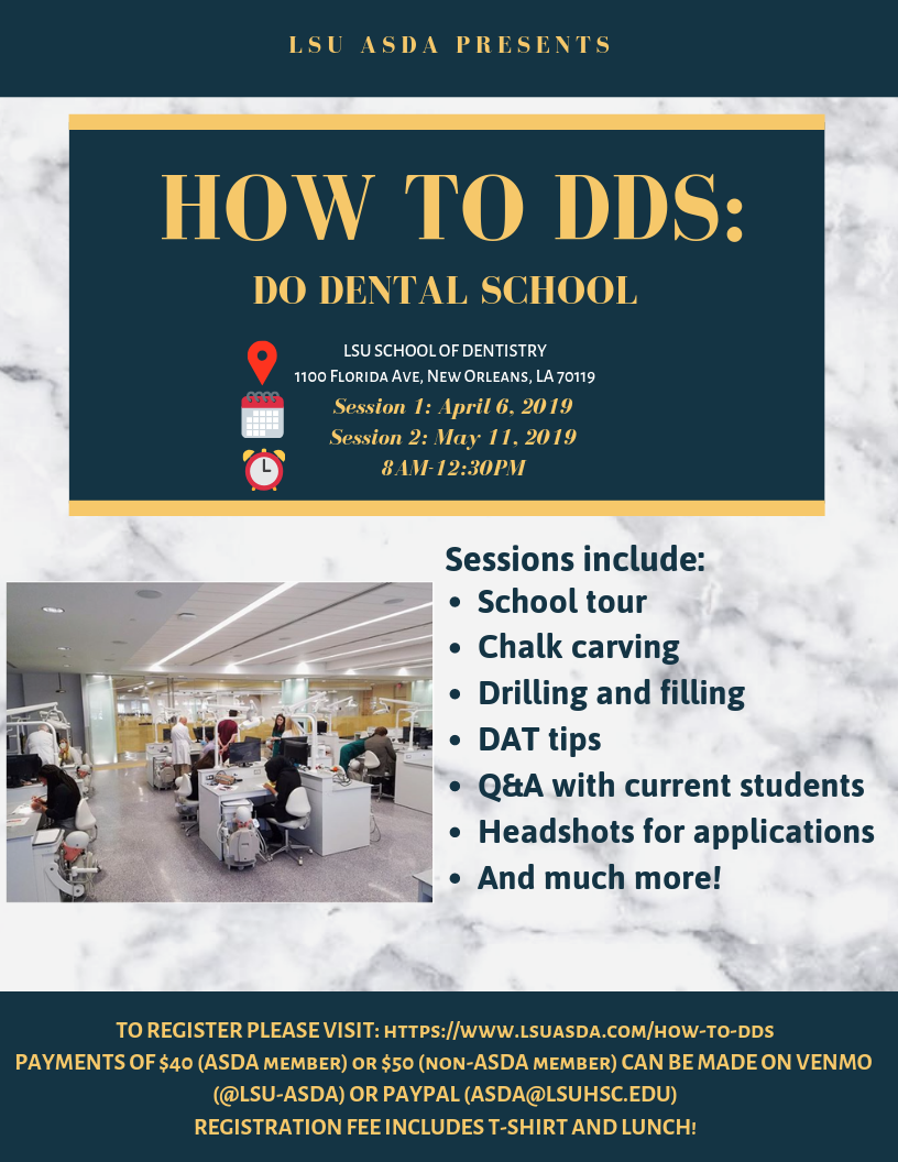 HowToDDS flyer.png