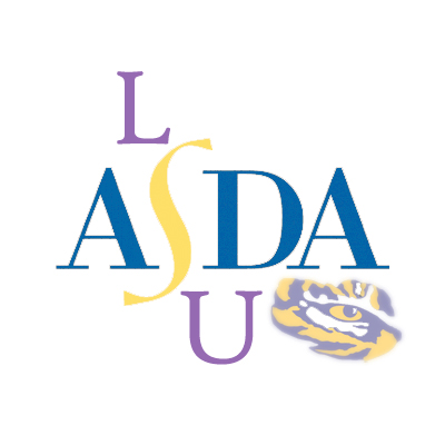 Louisiana State University ASDA