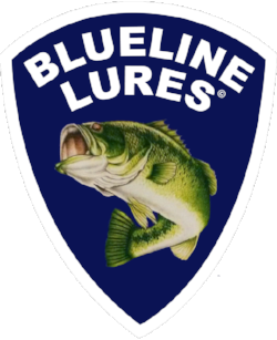 Blueline Lures.png