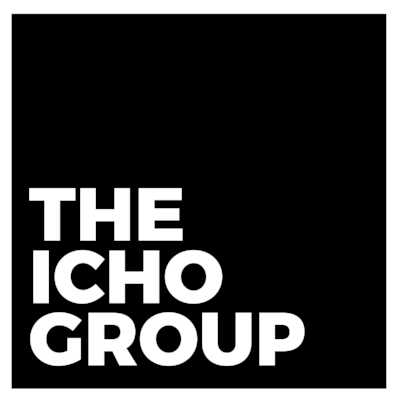 The Icho Group