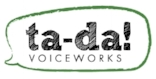 TADA-Logo-01.jpg