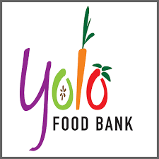 yolo food bank.png