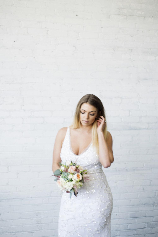 1002_Dayton_Ohio_Wedding_Photographer_.JPG