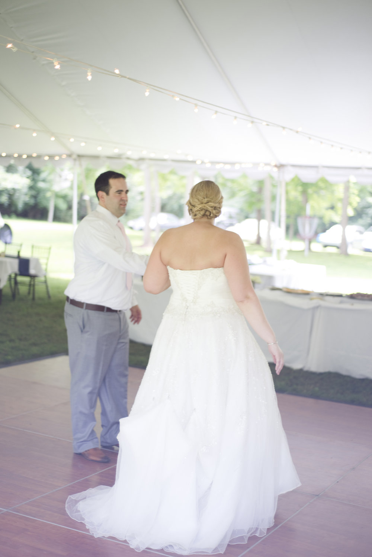 1004_Dayton_Ohio_Wedding_Photographer_.jpg