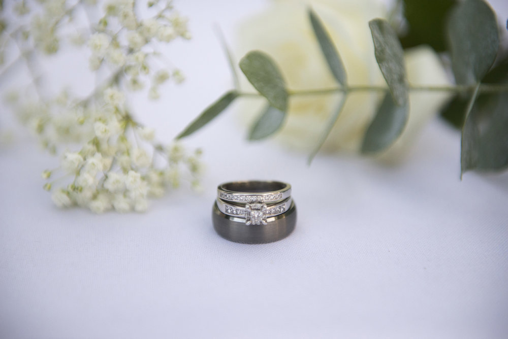 1012_Dayton_Ohio_Wedding_Photographer_.JPG