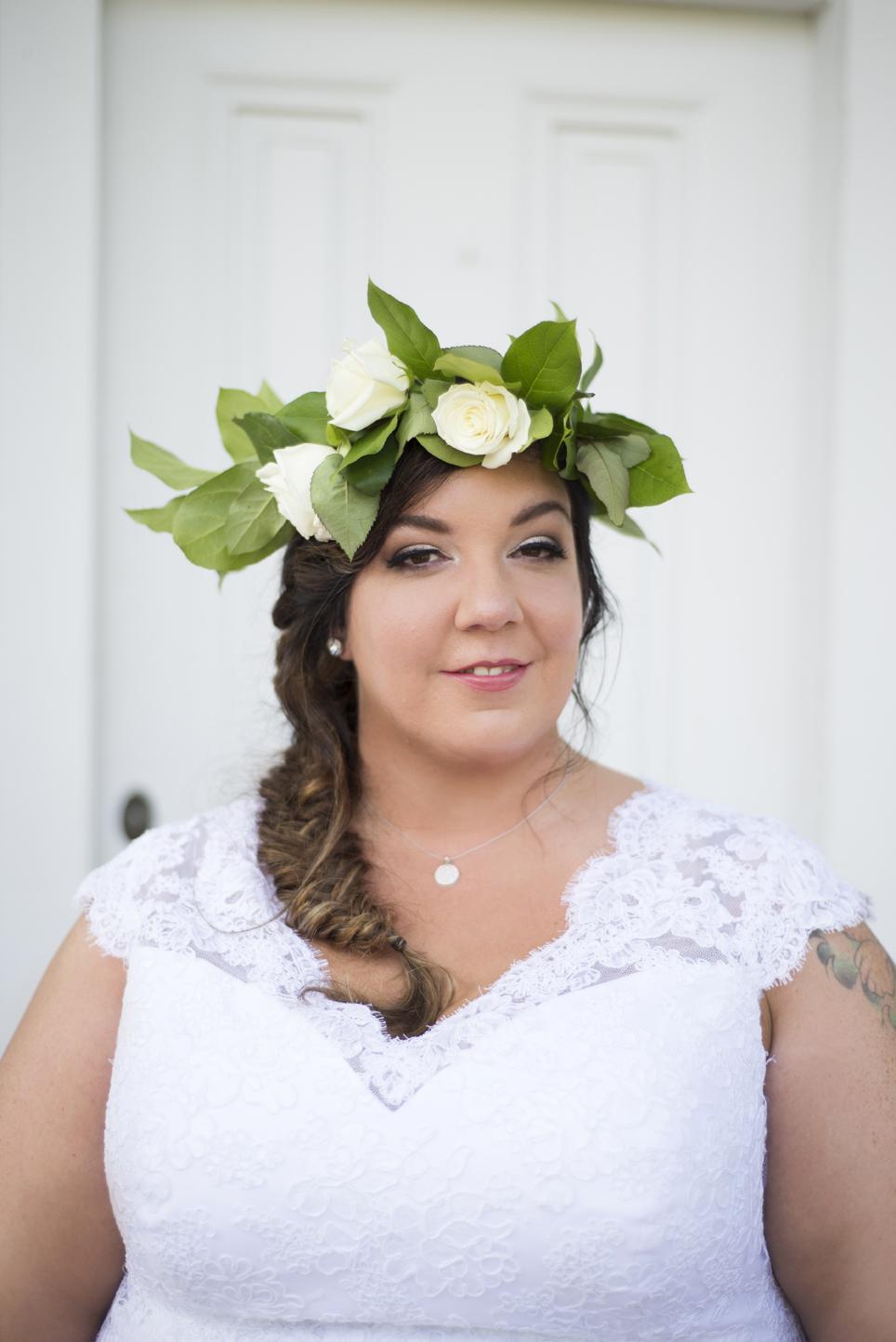 Polen Farm Bride