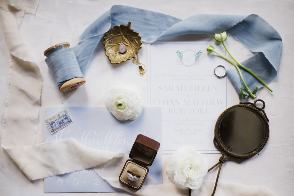 1011_Dayton_Ohio_Wedding_Photographer_.JPG