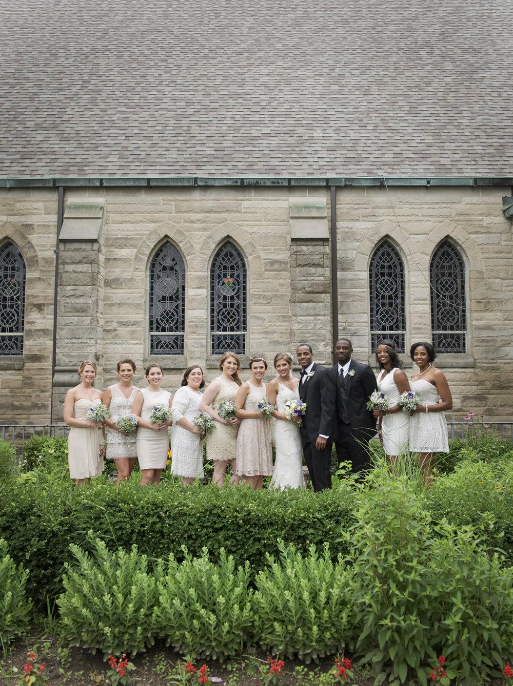 1021_Dayton_Ohio_Wedding_Photographer_.JPG