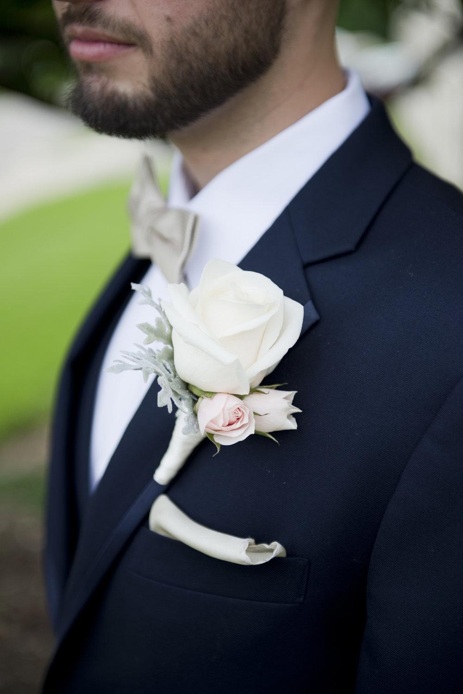 1022_Dayton_Ohio_Wedding_Photographer_.JPG