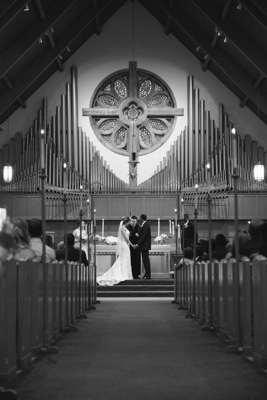 1025_Dayton_Ohio_Wedding_Photographer_.JPG