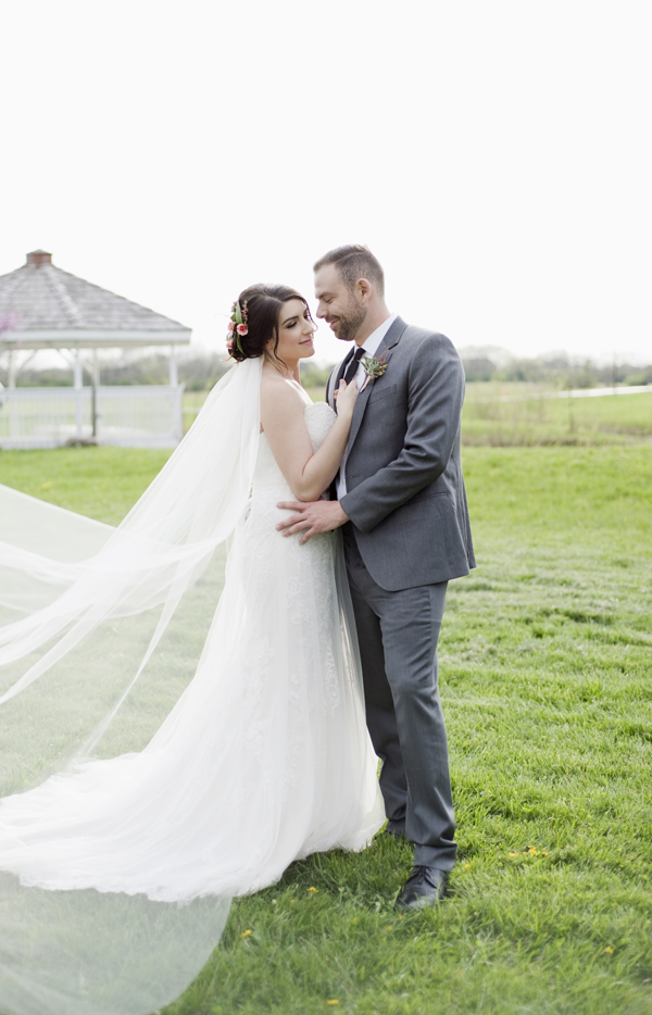 1026_Dayton_Ohio_Wedding_Photographer_.JPG