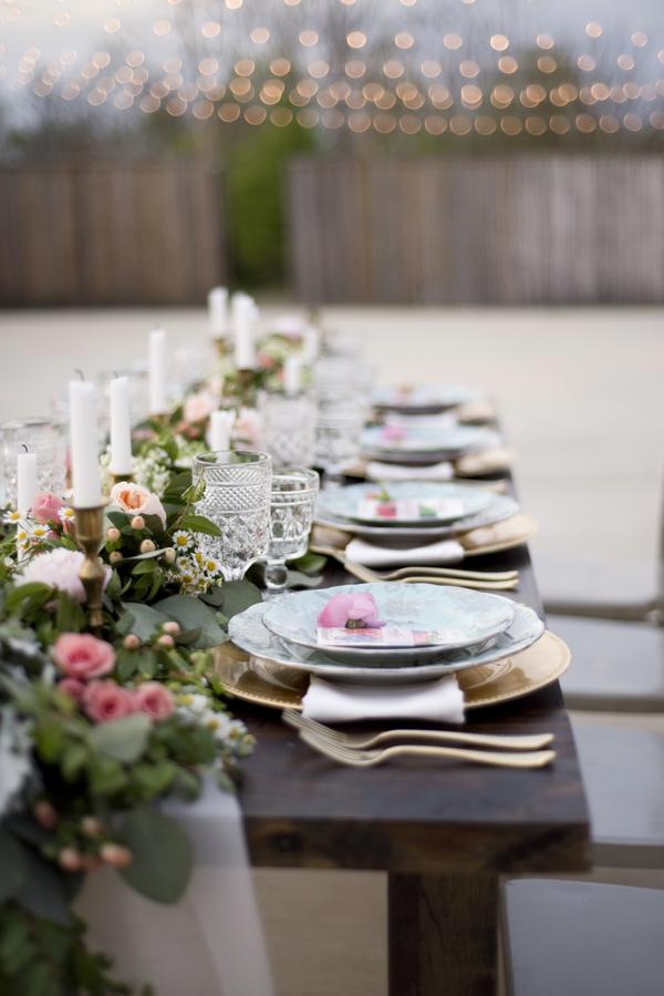 1031_Dayton_Ohio_Wedding_Photographer_.JPG