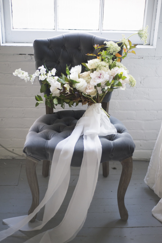 1032_Dayton_Ohio_Wedding_Photographer_.JPG