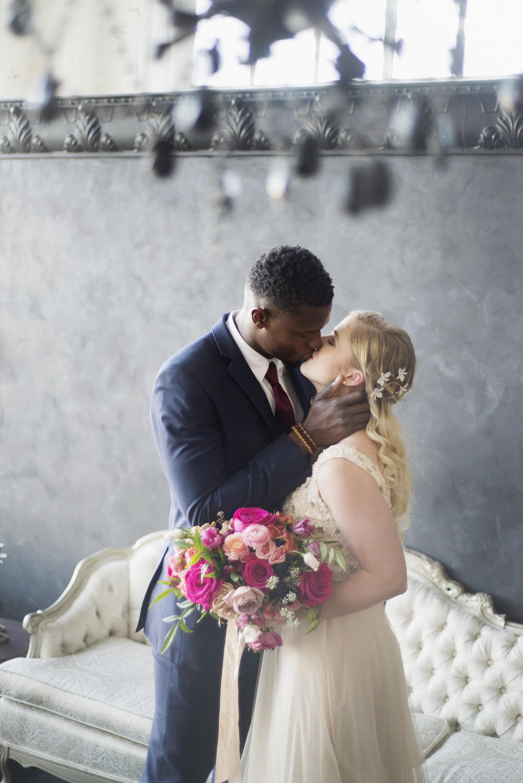 1034_Dayton_Ohio_Wedding_Photographer_.JPG