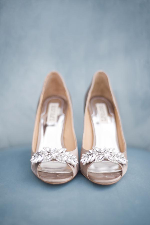 1039_Dayton_Ohio_Wedding_Photographer_.JPG