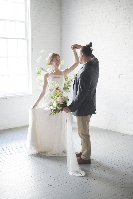 1037_Dayton_Ohio_Wedding_Photographer_.JPG