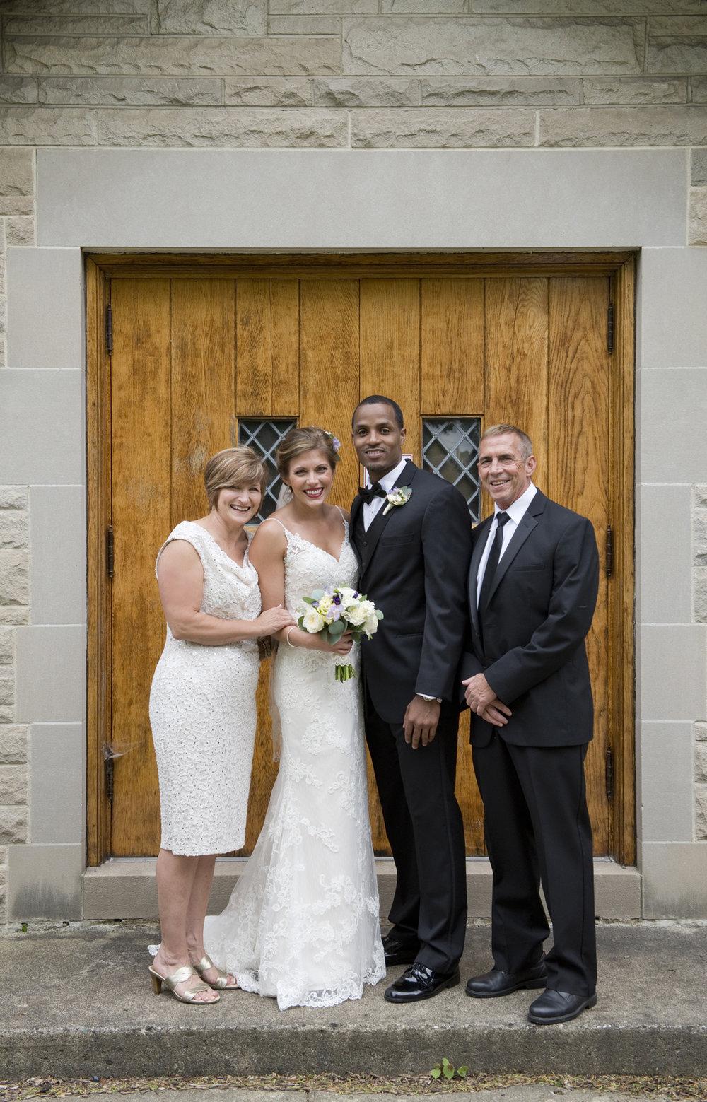 1041_Dayton_Ohio_Wedding_Photographer_.JPG