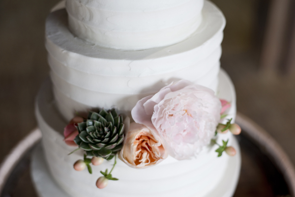 1042_Dayton_Ohio_Wedding_Photographer_.JPG