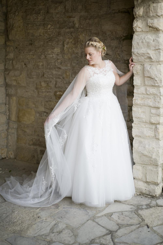 1044_Dayton_Ohio_Wedding_Photographer_.JPG