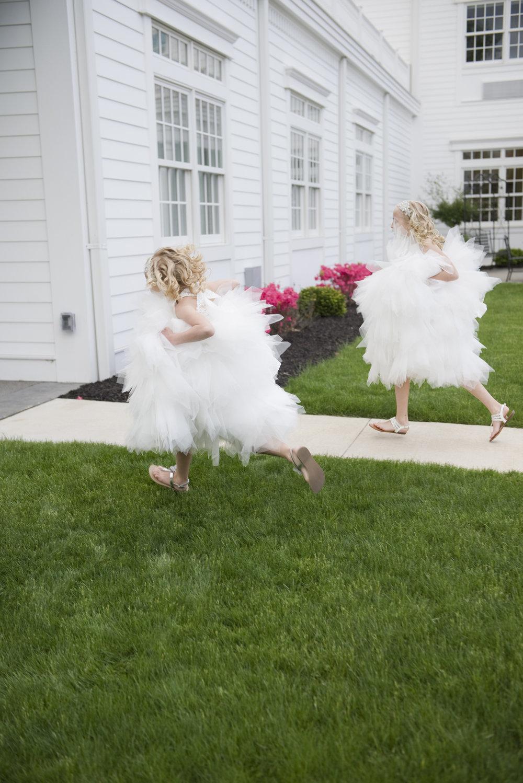 1046_Dayton_Ohio_Wedding_Photographer_.JPG
