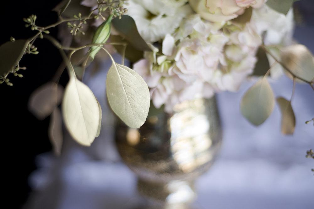 1049_Dayton_Ohio_Wedding_Photographer_.JPG