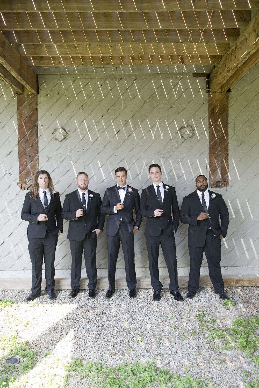 1051_Dayton_Ohio_Wedding_Photographer_.JPG