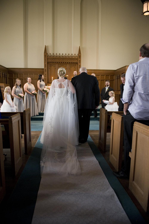 1055_Dayton_Ohio_Wedding_Photographer_.JPG