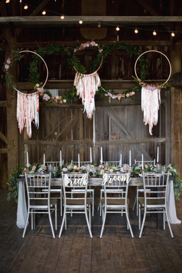 1056_Dayton_Ohio_Wedding_Photographer_.JPG