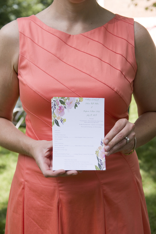 1057_Dayton_Ohio_Wedding_Photographer_.jpg