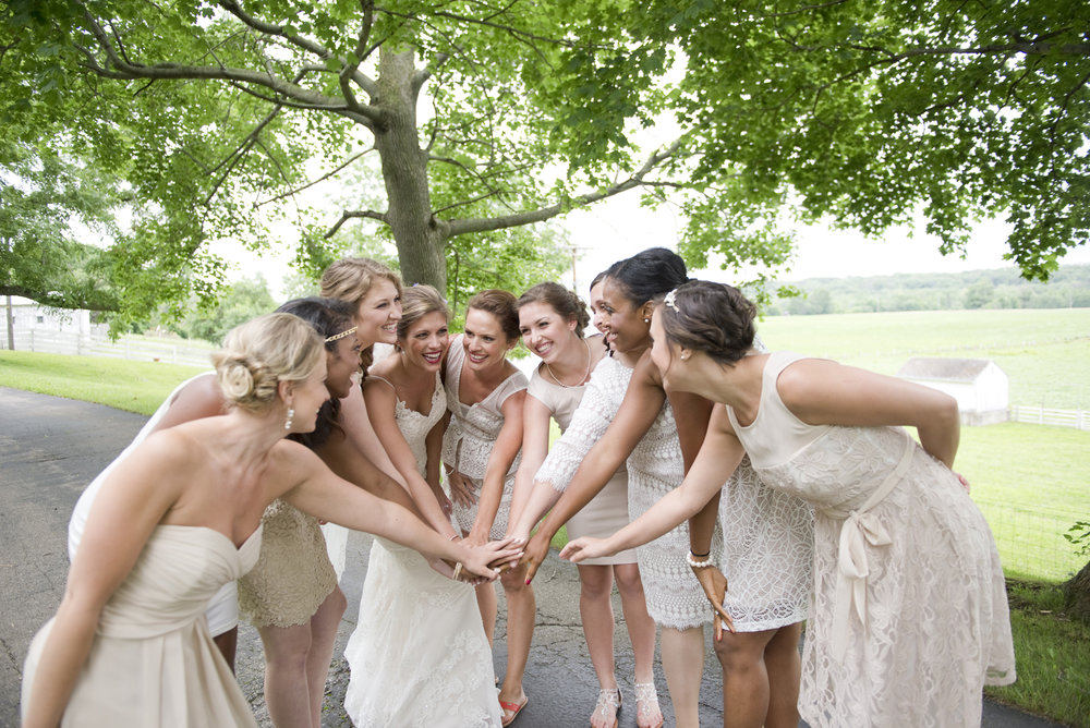 1061_Dayton_Ohio_Wedding_Photographer_.JPG