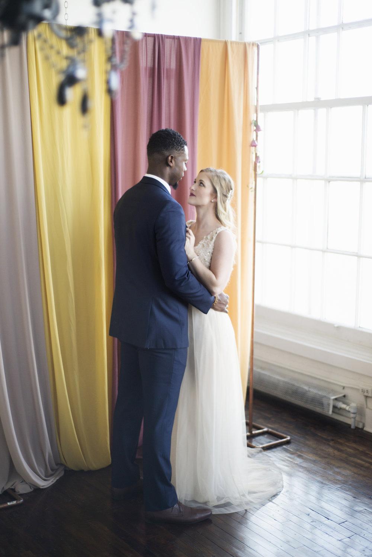1058_Dayton_Ohio_Wedding_Photographer_.JPG