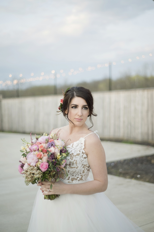 1067_Dayton_Ohio_Wedding_Photographer_.JPG