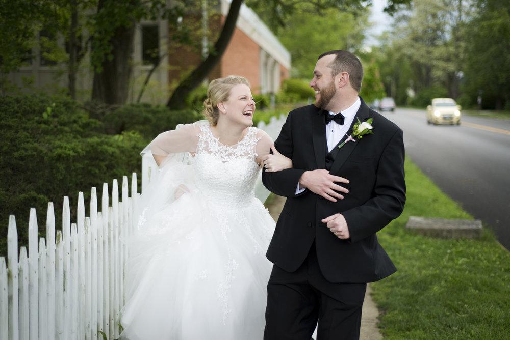 1066_Dayton_Ohio_Wedding_Photographer_.jpg