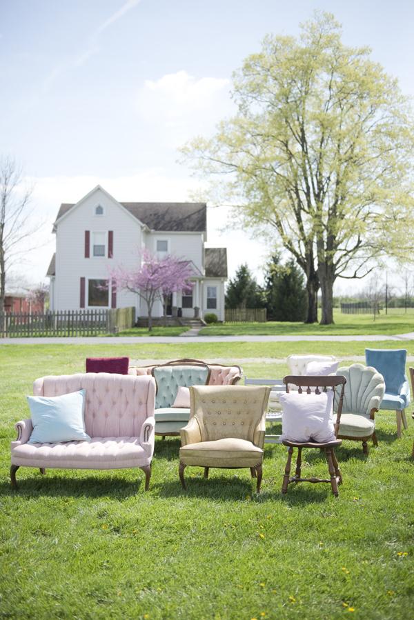 1068_Dayton_Ohio_Wedding_Photographer_.JPG
