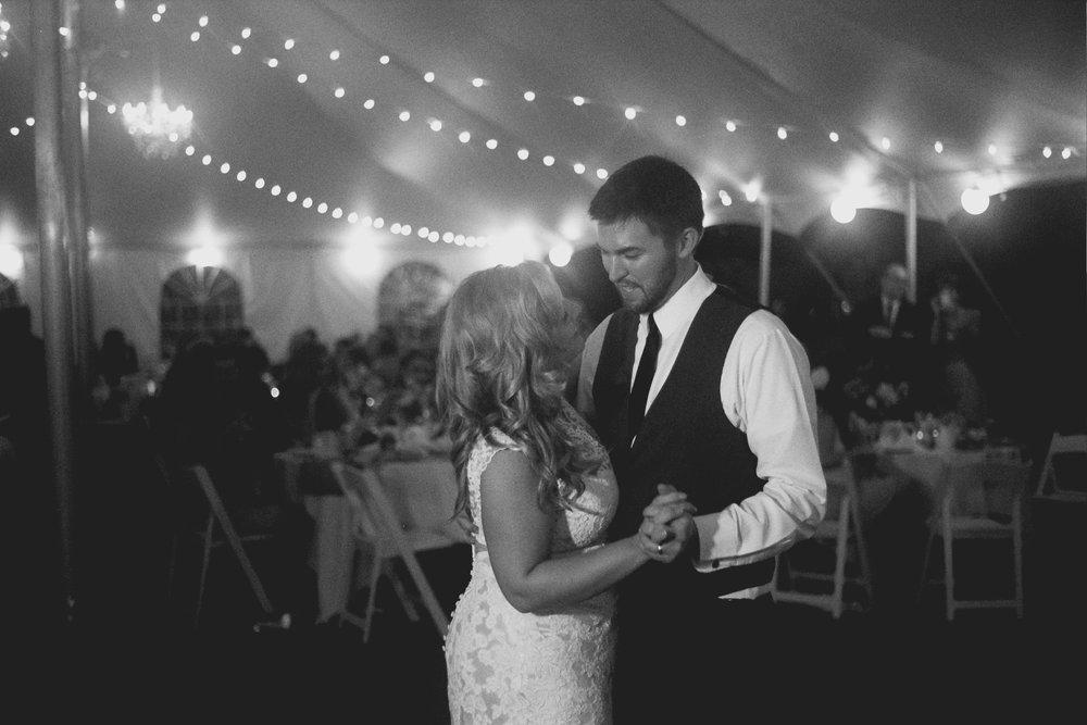 1071_Dayton_Ohio_Wedding_Photographer_.jpg