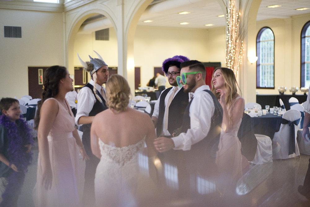1073_Dayton_Ohio_Wedding_Photographer_.JPG