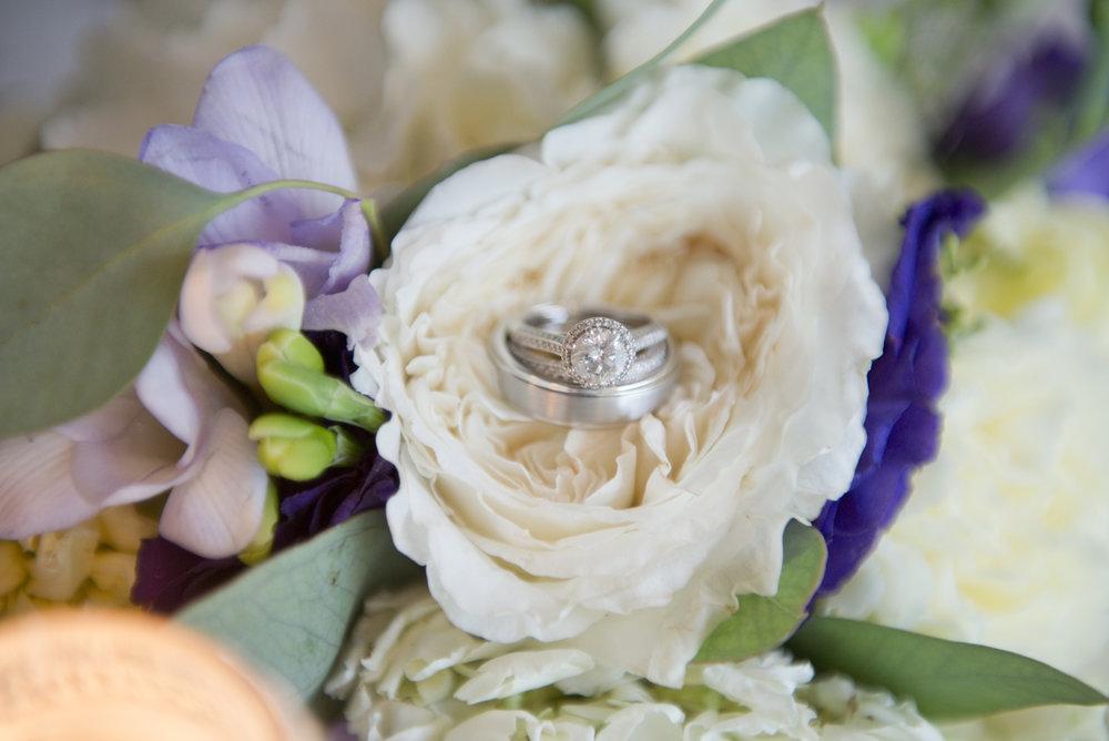 1074_Dayton_Ohio_Wedding_Photographer_.JPG