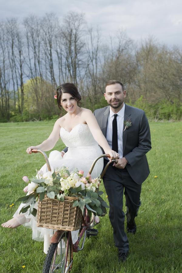 1075_Dayton_Ohio_Wedding_Photographer_.JPG