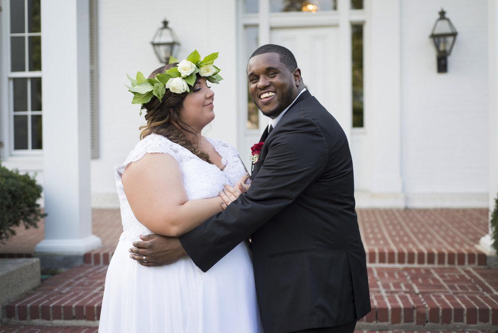 1077_Dayton_Ohio_Wedding_Photographer_.JPG