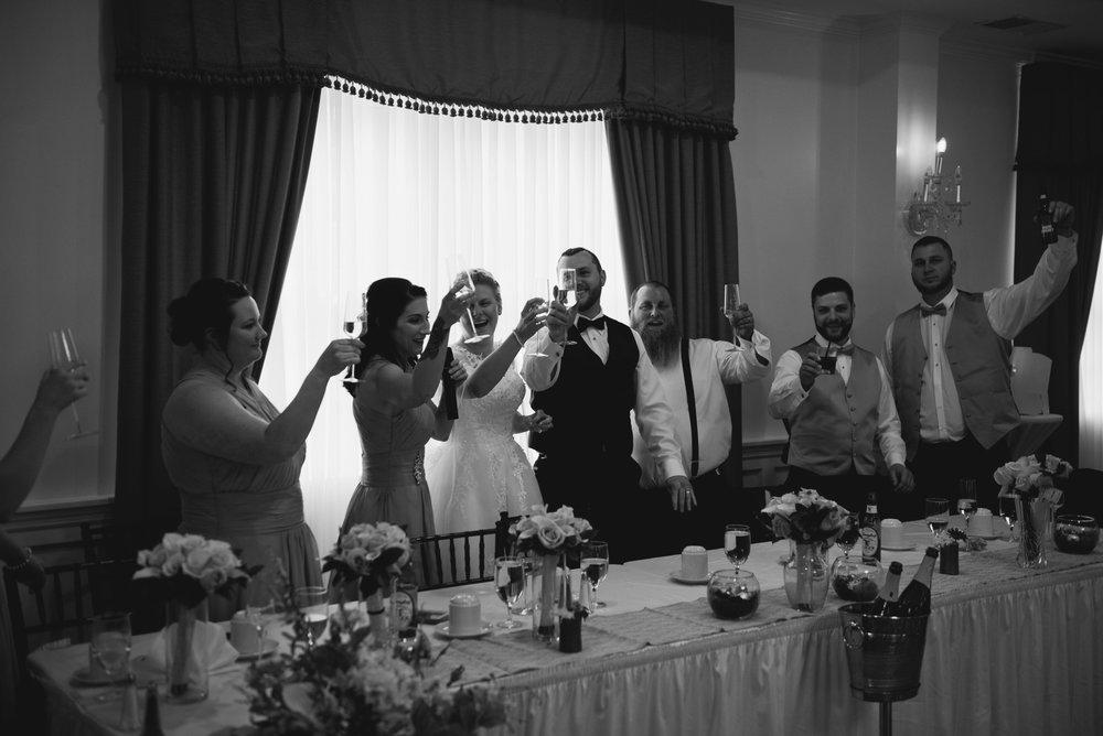 1081_Dayton_Ohio_Wedding_Photographer_ (1).JPG