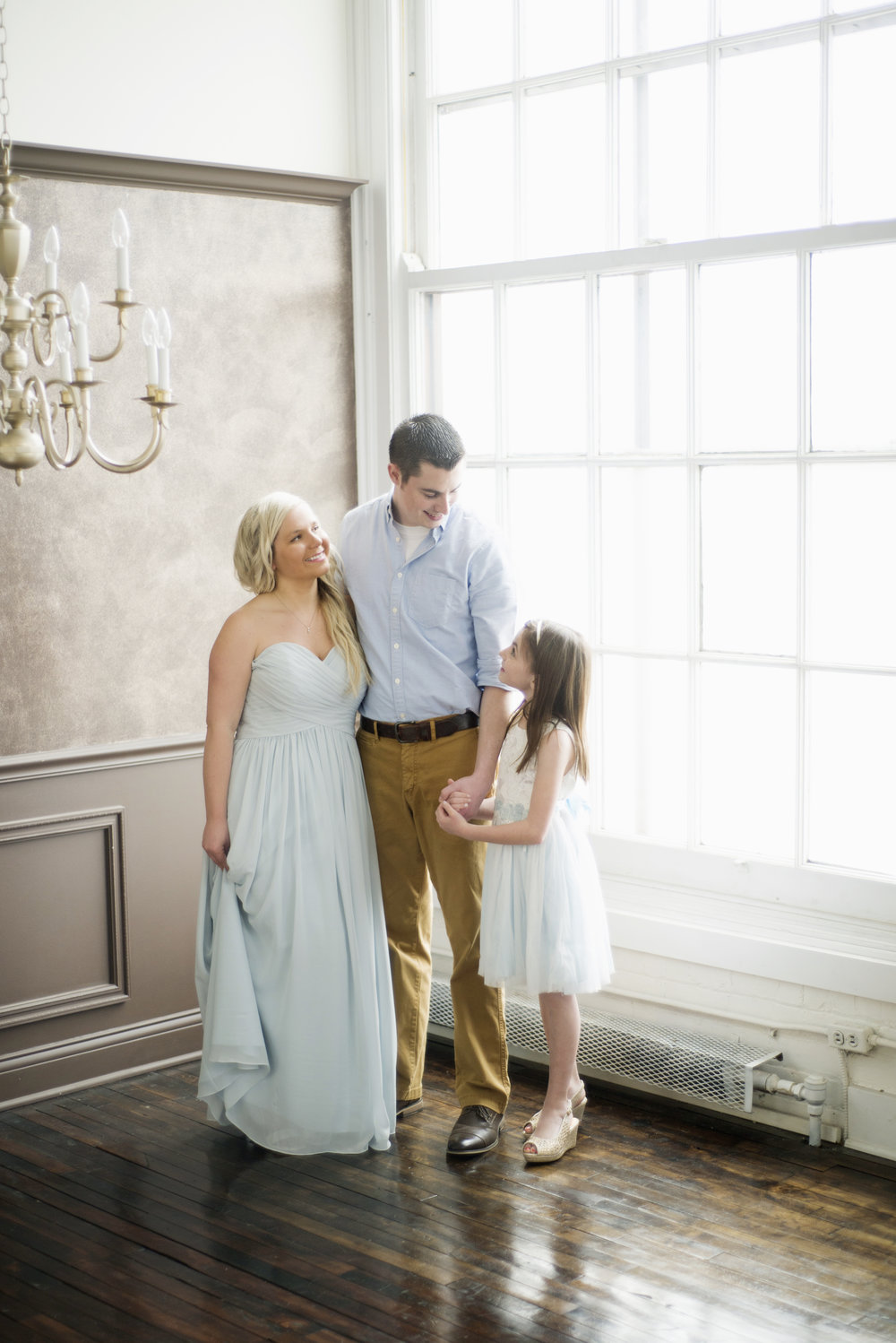 1044_Dayton_Ohio_Family_Photographer_.JPG