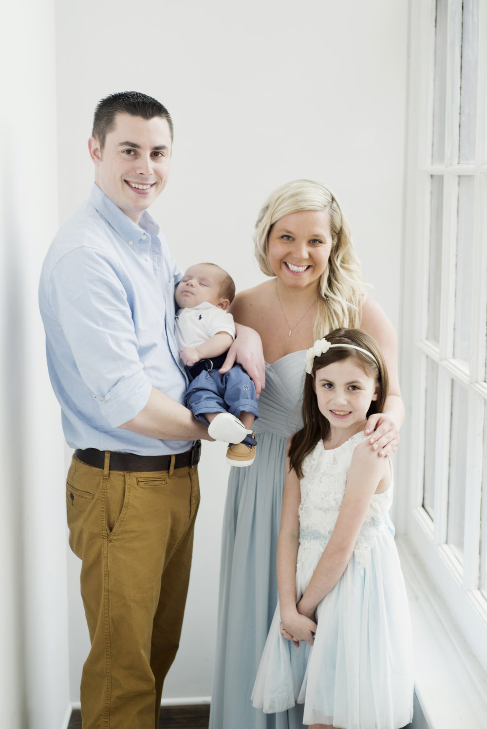1049_Dayton_Ohio_Family_Photographer_.JPG